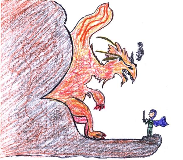 La_lucha_del_dragon