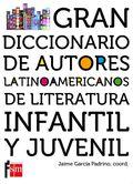 Diccionario de autores